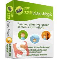 123Video Magic Basic