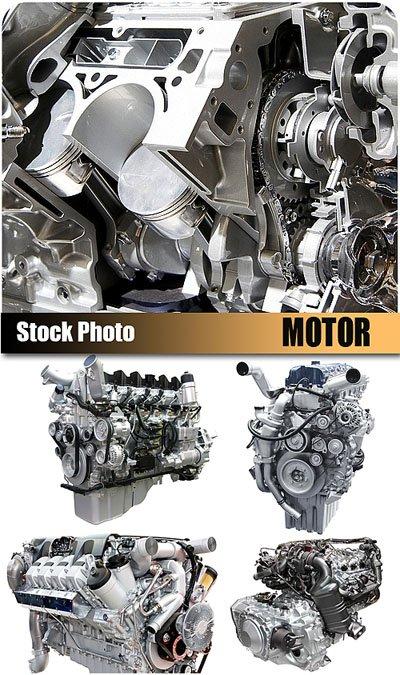 تصاویر با کیفیت از موتور اتومبیل UHQ Stock Photo Motor