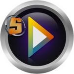 4Videosoft Blu-ray Player