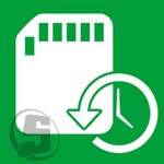 7Data Card Recovery