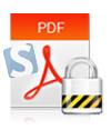 A-PDF Password Security