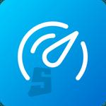 AVG PC TuneUp 2015 v15.0.1001.393 + Portable بهینه ساز ویندوز