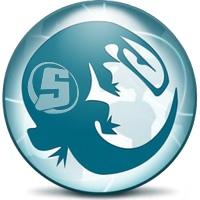 ActiveState Komodo IDE