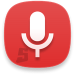 AD Sound Recorder 5.5.4  ضبط صدا