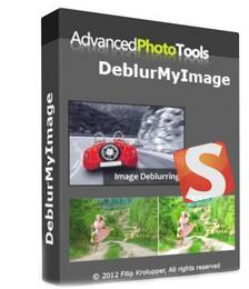 http://img.soft98.ir/Advanced%20Photo%20Tools%20IDRMyImage.jpg