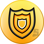 Advanced System Protector 2.2.1000.19019 محافظ ویندوز