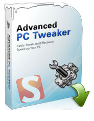 Advanced.PC.Tweaker