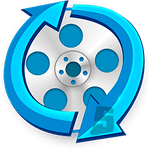 Aimersoft Video Converter Ultimate 6.1.1.0 Final مبدل فایل ویدئویی