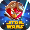 بازی Angry Birds Star Wars 1.8.0  برای اندروید