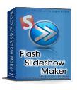Anvsoft Flash SlideShow Maker