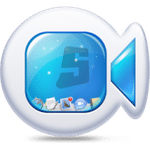 Apowersoft Screen Recorder