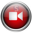 Apowersoft Screen Recording