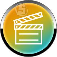 Ashampoo Movie Shrink Burn