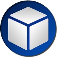Aurora3D DesignBox