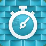 AusLogics BoostSpeed Premium 7.8.0.0 + Portable افزایش سرعت ویندوز