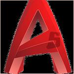 Autodesk AutoCAD Structural Detailing 2012