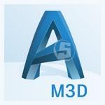 Autodesk AutoCAD Map3D