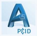 Autodesk AutoCAD P-ID