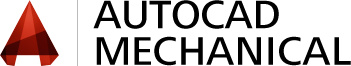 Autodesk AutoCAD Mechanical 2015