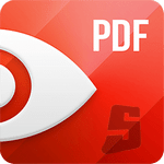 Avanquest Expert PDF