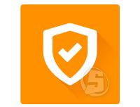 Avast Antivirus Pro