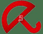 Avira AntiVirus Pro + Free 15.0.8.624 Final آنتی ویروس اویرا