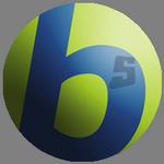 دانلود رایگان مترجم متن بابیلون Babylon Pro 10.0.2 r16 + Portable
