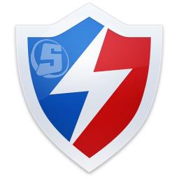 Baidu Antivirus 2015 v5.0.3.84333 Final آنتی ویروس رایگان و قدرتمند بایدو