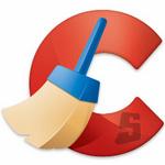 CCleaner Pro 1.17.66 بهینه سازی دستگاه اندرویدی