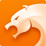 CM Browser Fast & Secure 5.1.80 مرورگر سریع و ایمن برای اندروید CM%20Browser