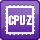 CPU-Z 1.72.0 Final + Portable مشاهده اطلاعات سخت افزار کامپیوتر