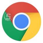 Chrome Browser 41.0.2272.94 Final مرورگر گوگل برای اندروید