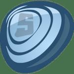ClamWin Free Antivirus 0.98.1 آنتی ویروس قدرتمند و رایگان