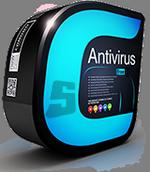 آنتی ویروس رایگان و قدرتمند