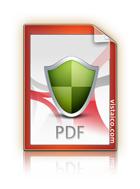 CopySafe PDF Protector