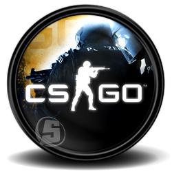 بازی Counter Strike Global Offensive برای PC کانتر استرایک نسخه ی جدید