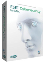 ESET Cyber Security Pro 6.0.14.0 محافظ سیستم عامل مکینتاش