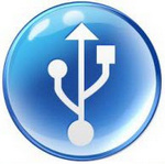 DAEMON Tools USB