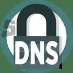 DNS Jumper 1.0.5 Final - تغییر سریع و آسان DNS