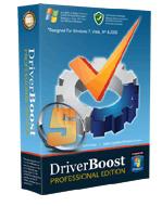 DriverBoost
