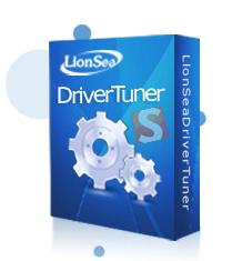 DriverTuner