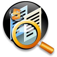 Duplicate File Detector