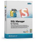 EMS SQL Manager 2011