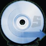 EZ CD Audio Converter 2.8.0.1 + Portable تبدیل و رایت فایل صوتی