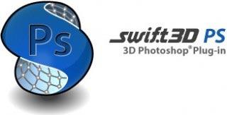 http://img.soft98.ir/Electric_Rain_Swift_3D_PS.jpg
