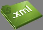 ExamXML