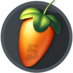 FL Studio Producer Edition 12.4 Build 29 + Plugins تنظیم و ساخت موزیک