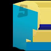 Fast%20Dic برنامه فست دیکشنری برای اندروید