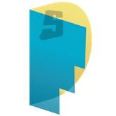 Fast%20Dic نرم افزار فست دیکشنری برای android