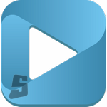 FonePaw Video Converter